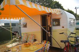 Vintage Aloha Trailer Pictures And History, From OldTrailer.com Vintage Trailer Awning Tiny Yellow Teardrop Netdeps 45 Best Custom Rv Awnings Images On Pinterest The Shade Trim Line Bag Awning Pupportal Online From Oldtrailercom Shasta Awnings Shasta 1500 Trailer With A Bold Black And Camper Trailers Magazine Vintage Camper Trailers Camping Picture Bag How To Use Power By Lakota Youtube Hard Floor For Sale All Terrain Vanguard Is Archive Heartland Owners Forum