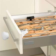 Magnetic Locks For Furniture by 11 Pcs Magnetic Cabinet Locks Baby Safety Set 8 Locks 3 Keys