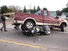 Truck-motorcycle Crash Leaves Helmet-less Rider Hospitalized ... Breakdown Heavy Recovery Hgv Car Van 4x4 Motorbike Motorcycle Truck Motorcycle Kjan Radio Atlantic Ia Am 1220 Cruiser Ramp Loader Truck Lift Discount Rusty American Chopper Style And Pickup Editorial Bator Intertional Classic Sales Grandpas Towing By C D Management Inc China 150cc Three Wheel 4 Stroke Water Cooled Cargo Trike Trailer Jeep Drag Race Which Will Blow Your Mind Moped Vs How Not To Load A On Youtube Rampage Power 8 Long Ramps Man Seriously Hurt After Collide West Side