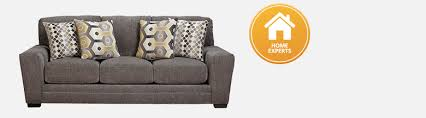 apply for credit for living room furniture today conn s