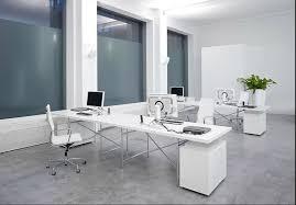 betonfußboden weißes umfeld brüstungskanal home home