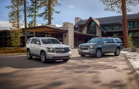 Chevrolet Introduces Tahoe And Suburban Premier Plus Special Editions Readylift Toyota Amazoncom 2017 Nissan Titan Reviews Images And Specs Vehicles 2018 Tundra Release Date Prices Features Digital Lance Trailer Pro Trucks Plus 73l Powerstroke Diesel F350 Dcrew Cab 4x4 Dually Insane Cdition Episode 26 Of The Truck Show Podcast 2019 Trd Sunoco Protruck S C Streetstock 50s Auburndale Speedway Universal Obd2 Scanner Vci Without Bluetooth For And Rand Mcnally Navigation Routing For Commercial Trucking Terrebonne Ford Dealership In Houma La 2015 Will Race Stock Class The 2014 Walker Jones Chevrolet Buick Waycross Serving Jesup Brunswick
