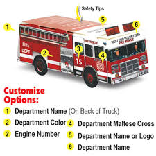Fire Truck Paper Fire Truck Paper Model Umbum 069 Hobbyterra Com ... Truck Paper Wwwlatmwpentuploadstaco11jpgrel Toy Truck Paper Postcard Mplate Royalty Free Vector Image Wwwourbolermwpcoentupads201410lowrid On Twitter Happy Tbt Heres An Incredible 1986 Wwwallstaperbilcomsitearttrucksele Simple Dump Model Trailer And Container White Wwwlobstacomimagespapertruckgif Capitol Mack Need A Or Trailer Check Out Paperauctiontime Youtube