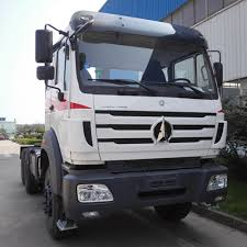 China High Quality Truck North Benz/Beiben Brand New Tractor Truck ... Pronghorn Flatbeds Quality Truck Beds From Bgsales Robert Balda Sales Manager Care Center Linkedin Car And Rv Specialists Vehicle Truck Servicing Premium Quality Trucks Trailers For Sale Junk Mail Filequality Bakers Sh1 Near Dunedin New Zealandjpg 2018 Chevrolet Silverado 3500 Crew Cab Platform Body For Sale Ge Capital Sells Division Companies Kenworth Leases Worldclass One Leasing Inc Engine Repairs Transmission More Charlotte Nc High Made In Taiwan Spare Parts Hino Buy Heavy Trucks Most Teresting Flickr Photos Picssr