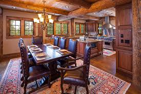 Dining Room Pool Table Combo Canada by Hd Wallpapers Dining Room Pool Table Combo Canada