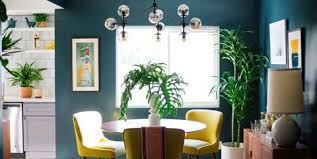 15 Best Colors For Small Rooms