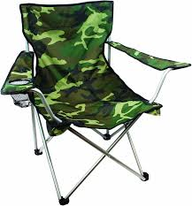 Kelty Camp Chair Amazon by Luxury Folding Camp Chairs Unique Inmunoanalisis Com