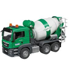Bruder MAN TGS Cement Mixer Truck - Educational Toys Planet 2018 Peterbilt 567 Concrete Mixer Truck Youtube China 9 Cbm Shacman F3000 6x4 For Sale Photos Bruder Man Tgs Cement Educational Toys Planet 2000 Mack Dm690s Pump For Auction Or Build Your Own Com Trucks The Mixer Truck During Loading Stock Video Footage Videoblocks Inc Used Sale 1991 Ford Lt8000 Sold At Auction April 30 Tgm 26280 6x4 Liebherr Mixing_concrete Trucks New Volumetric Mixers Dan Paige Sales Mercedesbenz 3229 Concrete