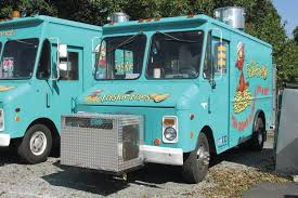 Food Trucks, Fun Planned For High School Movie Night | Johnston Sun Rise Christmas Village Weekend At Purple Cat Winery Food Trucks In Nyc Traditional Chinese Cart Youtube Rhode Island Best 2017 Plouf Gastronomie Fine French Ding In A Truck The Providence Scene Manual Wcc Upcoming Events Open Season Warwick Ri Roaming Hunger New England Hot Dog Spike Mobile Spikes Junkyard Dogs Kona Ice Of Warwickeg Dba Night Gamm Theatre