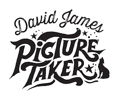 100 David James Interiors Investment