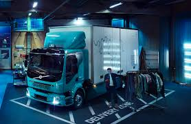 Volvo Hitting Sweden's Streets With New EV Truck | TheDetroitBureau.com The Royal Mail Is Testing Arrivals Electric Trucks For Moving Post Isuzu Elf Ev Future Cargo Truck Zonaotomania Whats To Come In The Electric Pickup Market Here Wkhorse Leaps Over Tesla Youtube Commercial Truck Of Aiming At Automation Mass Transport Semi Watch Burn Rubber By Car Magazine La Adriano L Martinez Medium Trucks In Depth Cleantechnica Pure Terminal Orange Aaa Says That Its Emergency Vehicle Charging Served Confirms Semi Unveiling This September