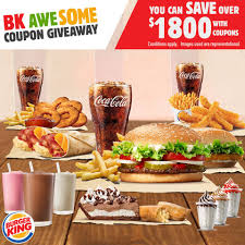 BK AWESOME COUPONS!! Valid From Sundays... - Burger King ... Burger King Has A 1 Crispy Chicken Sandwich Coupon Through King Coupon November 2018 Ems Traing Institute Save Up To 630 With All New Bk Coupons Till 2017 Promo Hhn Free Burger King Whopper Is Doing Buy One Get Free On Whoppers From Today Craving Combo Meal Voucher Brings Back Of The Day Offer Where Burger Discounted Sets In Singapore Klook Coupons Canada Wix Codes December