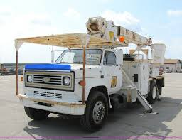 1988 Chevrolet C70 Bucket Truck With Winch | Item 5228 | SOL... Winch Time Ultimate Tow And Work Truck Upgrades Photo Image Gallery F150 Warn Bed Rail Mount Youtube 2015 Ram Power Wagon Demstration Truck Mountable Winch For Sale Junk Mail Winches Exterior Car Accsories The Home Depot Arbil 4x4 The Official Uk Distributor Of Warn Arb Safari Zl12000lb1 Electric For Trailer Jeep 12000lb Recovery Fullsize Modular Deluxe Bumper 95960 Zeon 12s Platinum 12000 Lbs 1988 Chevrolet C70 Bucket Truck With Winch Item 5228 Sol Cover Plate Front Bumpers 2500 Westin Automotive