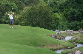 Pumpkin Ridge Golf Course Scorecard by No 20 Men U0027s Golf Closes Nike Golf Collegiate Invite In Eighth