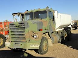 1979 AM General M915 Water Truck For Sale   Lamar, CO   59-09 ... Am General Trucks In California For Sale Used On Luxury Hummer For Honda Civic And Accord Gallery Am M35 Military Vehicles Trucksplanet Filereo Kaiser M35a2 Deuce A Half 66 6x6 Trucks Sale Big Cummins Allison Auto M929a1 5 Ton Dump Truck Youtube 1972 General Ton M54a2 8x6 20ton Semi M920 Tractor W 45000 Lb Page Gr Customs Sundance Equipment Project 1984 M925 Lamar Co 6330