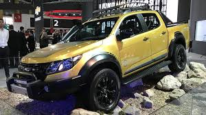 Chevrolet S10 Trailboss Concept Seeks Adventure In Latin America Fsft 88 S10 Mini Truck 2000 Obo 2017 Holden Colorado Previewed By Chevrolet S10 Aoevolution 2009 Truck Masters Japan Tour Final Nissan 720 Mini Photo 17 Tubbed Chevy Gmc S15 Pickups Pinterest Luxury Bagged On 24s Oasis Amor Fashion On Instagram Pictamz Severed Ties 99 Matt Cooper 31x105 Mini_trucks Pickup Pro Street Fantastic Paint Narrowed Reviews Research New Used Models Motor Trend