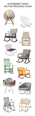 Glider Fan? These 12 Modern Options May Sway You To Team Rocker Storkcraft Bowback Glider And Ottoman Cherry Finish Allweather Fan These 12 Modern Options May Sway You To Team Rocker Rockers Gliders Amish Archives Stewart Roth Fniture Woodworkercom Platte River Glider Rocker Hdware Package Fanback Single Poly Lumber Patio Chair Parts Paris Tips Design Nursery Rustic Natural Cedar Pacific In 2019 Berlin Gardens 2 Comfoback Swivel Yard Vintage Salesman Sample Double Seat Imgur