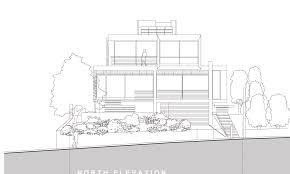 100 Edward Szewczyk Galera De Casa Wentworth Rd Architects 7
