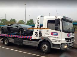 100 Truck Breakdown Service Service In Birmingham 247 The Closest Cheap Tow