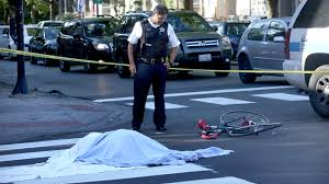 Woman Struck, Killed While Riding Bike In Roscoe Village -- 5th ... Three Killed In Glenview Garbage Truck Crash Cbs Chicago Don Jaburek Popejabureklaw Twitter Accident Lawyers Illinois Trucking Injury Attorneys Gun Drug Car Deaths Loom Large Us Longevity Gap Study Megabus From Crashes South Of Indianapolis 19 Injured Personal Lawyer Peoria Rockford Il Meyer New Electronic Logs May Help Prevent Driver Fatigue Ctortrailer Accidents In Schwaner Law 312 5 Hurt Cluding 3 Refighters Crash Volving Fire On 10 Freeway Dui Suspected That 4 Time Distracted Truck Drivers Endanger The Lives Everyone Road Flt