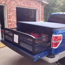 100 Used Pickup Truck Beds For Sale Bed Tailgate Extensions Buy Bed Extension