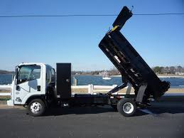 2009 ISUZU NPR HD DUMP TRUCK FOR SALE #552562 Local Dump Truck Driving Jobs In Chicago Best 2018 Nj Beautiful Gallery Doing It Right Hino 338 Dump Truck For Sale 520514 Freightliner Fld Triaxle Dd Trucking Andover Nj Flickr Multiple Deaths After School Bus Collides With Dump Truck Teacher Student Killed And Collide In New Landscape Bodies B 81 Mack Holmdel Nurseries Press Technologies Dirtnjcom Padrino Peterbilt One Of The Gorgeous Autocar Earthco Bloomfield Chris Driver