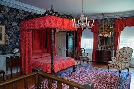 historisch anfang des 20 jahrhunderts schlafzimmer
