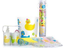 20 kids bathroom accessories for girls home design lover