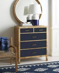 Dresser Mirror Mounting Hardware by Montara Mirror Mirrors Serena And Lily