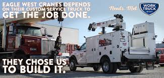 Eagle West Cranes Goes Sky High With Mobile Service | Work Truck West Dunbar Armored Truck In Nashville Tennessee Stock Photo More Youtube Armoured Security Armored Cars Uae For Sale Fbi In Hunt Robbers Turned Killers Fox News David Khazanski On Twitter Cit Truck A Way To Calgary Inside Story Cars Secret Life Of Money Cashintransit Wikipedia Armoured Transport Service Access Trust Services Nl Bank Photos Images Loomis Macon Georgia Loomis Car Intertional 1900 Suspect Police Custody After Pursuit Stolen Vehicle