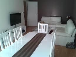 chambre d hote nanterre appartement la défense ouest appartement nanterre