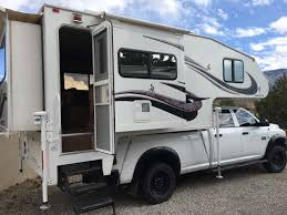 2013 Used Host EVEREST 11.6 Truck Camper In New Mexico NM Chalet Ds116rb Cabover Camper For Sale Truck Slideouts Lance 2018 Host Mammoth 115 Virtual Tour 2016 Used Mammoth Dc In South Carolina Sc 2007 Yellowstone Ds 116 19995 Rv Rvs For 2015 My 2005 Bachelor Ss Bed Pickup Towing Truck Campers Business Cascade Mesa Az 85202 Hostcamper Chevrolet 4x4 Duramax Alison Expedition Custom 4 Season 4x4 Youtube Erics New Livin Lite 84s Camp With Slide Download Interior Michigan Home Design