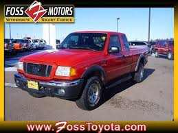 50 Best Used Ford Ranger For Sale, Savings From $3,049 Project Car Hell 10 Painful Choices Edition Go For Buttonwillow Craigslist Cars Under 600 Dollars Youtube La Used By Owner Image 2018 Coloraceituna Los Angeles Images Model T Ford Forum Scam Alert Kobe 6 All Star For Sale Craigslist Sneaker Outlet Pladelphia Sale By Truck Flashback F10039s New Arrivals Of Whole Trucksparts Trucks Home Flemings Ultimate Garage Classic Muscle Exotic Ilx Colorado Trip Day 2 Mount Evans Drtofive Enterprise Sales Certified Suvs 1000 Bonus 042mi Premium Transportation Logistics Cdl Drivers