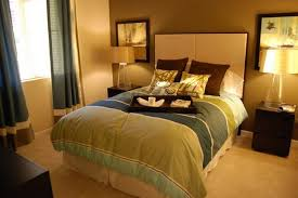 Apartment Bedroom Decorating Ideas Amazing On Intended Best 15