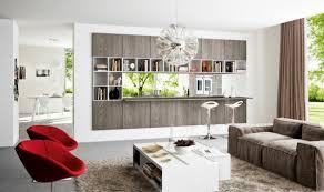 Living Room Dining Divider Ideas