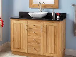 18 Inch Bathroom Vanity Home Depot by Bathroom Home Depot 60 Vanity Mid Century Vanity Home Depot