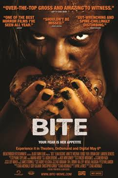 Bite-Bite