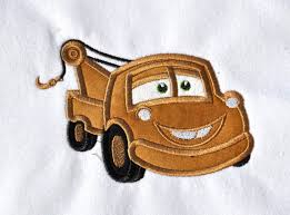 Mater Tow Truck From Cars Movie With Name Monogram Available   Etsy Real Life Mater Tow Truck Youtube Coloring Pages 2766016 The Images The Beloved And Unforrgettable January 2017 1955 Chevy Chevrolet N 4100 Series Tow Truck Towmater Wrecker Amazoncom Lego Duplo Cars Maters Yard 5814 Toys Games Voiced By Larry Cable Guy Flickr Its A Disney Toe Trucks Accsories And Of Mater From Cars Old From Movie Clipart At Getdrawingscom Free For Personal Use