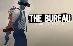 the bureau ps3 review 3rd strike com the bureau xcom declassified review
