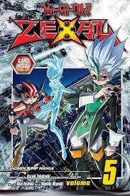 Yuma Tsukumo Deck 2015 by Yu Gi Oh Zexal Manga Yu Gi Oh Fandom Powered By Wikia