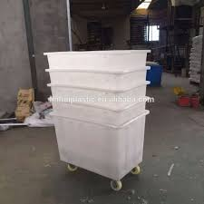 Laundry Linen Cart, Laundry Linen Cart Suppliers And Manufacturers ... Industrial Polybox Trucks Warehouse Equipment Supply Co Truck Boxes Princess Auto Dee Zee Poly Crossover Tool Box Ships Free Price Match Guarantee Shop At Lowescom Amazoncom Buyers Products 1701000 Mounting Bracket Kit Automotive Storage Case 70l Heavy Duty Plastic Trade 700mm Isuzu Elf 2017 3d Model Hum3d Low Download Lab Lovable Black Polymer All Purpose Chest Hard Vector Isometric Forklift Loading Box Truck With Crates On Pallets Dandux Bulk