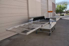 Used Utility Tool Box For Sale, Used Truck Beds For Sale | Trucks ...