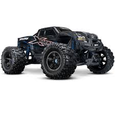 Traxxas X-Maxx Electric Monster Truck RTR, Blue, 77086-4-BLUE ... Traxxas Xmaxx 8s 4wd Brushless Rtr Monster Truck Red Tra770864 Stampede 4x4 Lcg 110 Black Tra670541 Dude Perfect Rc Edition Unlimited Desert Racer 6s Electric Race Rigid Bigfoot Firestone Tra360841 2wd Scale Silver Cars Trucks Adventures 30ft Gap With A Slash 4x4 Ultimate Car Action Exclusive Announces Allnew Xmaxx And We Tqi Tsm 8s Robbis Hobby Shop Raptor Replica Fox 580941blk Dollar 6s 116 Erevo 4wd Brushed Ebay
