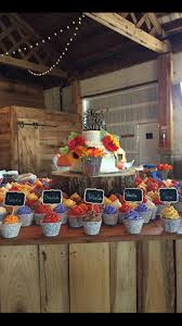 258 Best Scale Haus Wedding And Banquet Barn Images On Pinterest ... 42 Best Amish Images On Pinterest Country Ohio Country Weatherington Woods Wants You To Be Excursion 40 Part 2 Palettes Of Past And Present Unearthed Ohio Zanesville Wedding Venues Reviews For Big Brothers Sisters Bowl For Kids Sake Contemporary Ceramics 2015 Dairy Barn Luckys Bar 15 Photos Sports Bars 225 E Main St Zanesvillearcommercirealestate The Barnzanesville Oh Top Tips Before You Go With 270 Kopchak Rd 43701 3912082