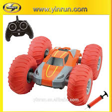 Rc Car, Rc Car Suppliers And Manufacturers At Alibaba.com Traxxas Receives Record Number Of Magazine Awards For 09 Team 110 4x4 Bug Crusher Nitro Remote Control Truck 60mph Rc Monster Extreme Revealed The Best Rc Cars You Need To Know State Erevo Brushless Allround Car Money Can Buy 7 The Best Cars Available In 2018 3d Printed Mounts Convert Nitro Truck Electric Everybodys Scalin Pulling Questions Big Squid Hobby Warehouse Store Australia Online Shop Lego Pop Redcat Racing Electric Trucks Buggy Crawler Hot Bodies Ve8 Hobbies Pinterest Lil Devil