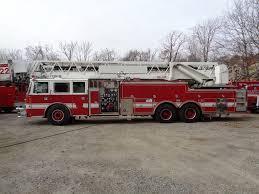 100 Mass Fire Trucks Greenwood Emergency Vehicles