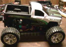 HSP Rc Jeep Truck Gets New Hardshell Body   RC   Pinterest   Jeep ... Image Result For Expensive Big Boys Toys Big Boys Girls Toys Newest Electric Nitro Gas Rc Cars Trucks Buggies Hummer H2 Monster Truck Wmp3ipod Hookup Engine Sounds Iggkingrcmudandmonsttruckseries9 Squid This Is So Powerful It Can Literally Drive Over Water Everybodys Scalin For The Weekend Trigger King Mega Model Hobby 2012 Cars Trucks Trains Boats Pva Prague That Pull A Real Car Jlb Cheetah Fast Offroad Preview Diy Howto Kftoys S911 112 Waterproof 24ghz 45kmh Rc Rc44fordpullingtruck And News