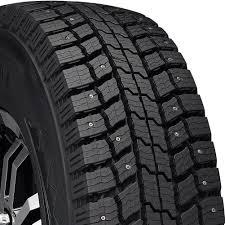 General Grabber Arctic LT Studded Tires | Truck Winter Tires ... Lt 31x1050r15 Mud Truck Tires For Suv And Trucks Lowrider Review Coinental Terraincontact At 600r14 600r13 Lt Wide Section Width Tire Business Car Snow More Michelin Alloy Radial Chain Suvlt Cuv Chains Set Lincoln Mark Wikipedia Best Rated In Light Helpful Customer Reviews 195r15c8pr 700r15 Tirebot Brand 14 Off Road All Terrain Your Or 2018 Automotive Passenger Uhp High Quality Mt Inc