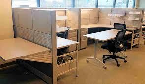 used office furniture philadelphia crafts home
