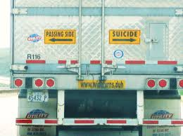 Trucker With A Sense Of Humor.   Funny & Odd   Pinterest   Humor ... Td119 Winter Truck Driving Tips From An Alaskan Trucker Good Humor Ice Cream Truck Youtube Good Humor Ice Cream Stock Photos Tow Imgur Fair Play Pal Trucks Pinterest Rigs Humor And Kenworth Fails 2018 Videos Overloaded Money Are Not Locked Are You Listening To Tlburriss Trucking Shortage Drivers Arent Always In It For The Long Haul Npr As Uber Gives Up On Selfdriving Kodiak Jumps The Automated Could Hit Road Sooner Than Self Is Bring Back Its Iconic White This Summer Crawling Wreckage 1969 Ford 250